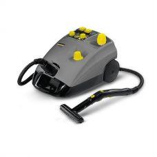 Máy giặt hơi nước nóng Karcher DE4002